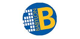 http://www.veranstaltungsorte-oldenburg.de//images/scroller/scroller_babylon_partylocation.png