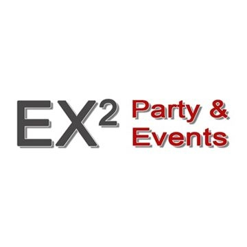 ex2-oldenburg-partyraum-eventlocation