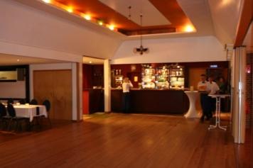 thumb_Vita_Catering_Achternholter_Krug_Bar