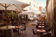 thumb_patio-cocktailbar-restaurant-aussenbereich