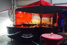 thumb_patio-cocktailbar-restaurant-barcatering