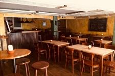 thumb_patio-cocktailbar-restaurant-clubraum