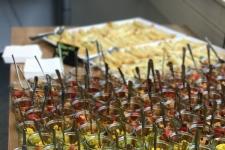 thumb_patio-cocktailbar-restaurant-foodcatering