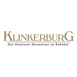 klinkerburg-mieten