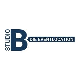 studio-b-abi-feier