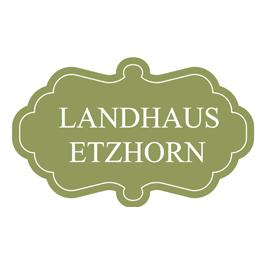 landhaus-etzhorn-preise-hochzeit-feiern