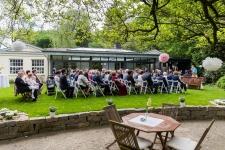 thumb_landhaus-etzhorn-aussenbereich-hochzeit-feiern