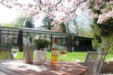 thumb_landhaus-etzhorn-garten-wintergarten-feiern