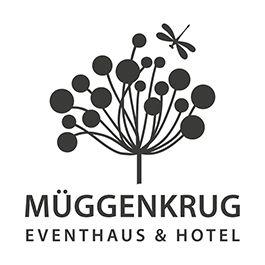 eventhaus-hotel-mueggenkrug-feiern
