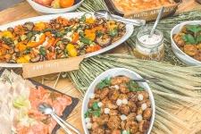 thumb_mueggenkrug-buffet-catering-fuer-hochzeit-firmeneier-geburtstag
