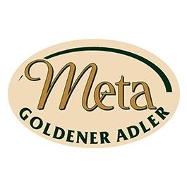 meta-goldener-adler-hochzeitslocation