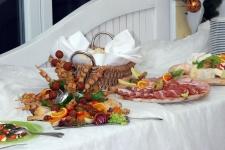 thumb_meta-goldener-adler-catering-kaltes-buffet