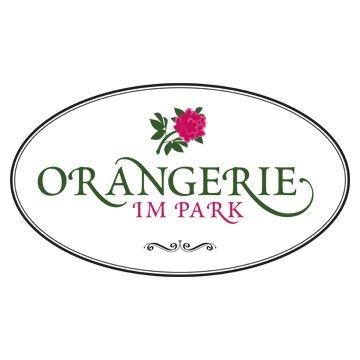 orangerie-im-rhododendronpark