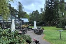 thumb_orangerie-im-rhododendronpark-aussenbereich