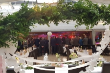 thumb_orangerie-im-rhododendronpark-heirat-feiern
