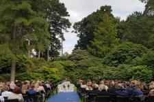 thumb_orangerie-im-rhododendronpark-hochzeit-im-freien
