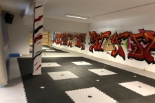thumb_dsd-factory-halle-2-tanzschule