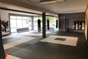 thumb_dsd-factory-sportschule-dojo