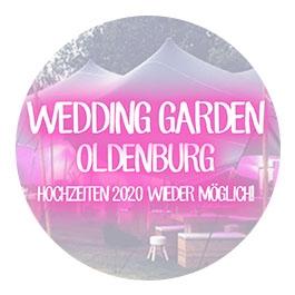 wedding-garden-oldenburg-hochzeit-2020-2021