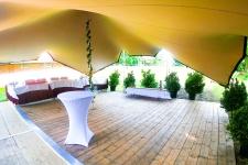 thumb_wedding-garden-oldenburg-aussenbereich-mit-zelt