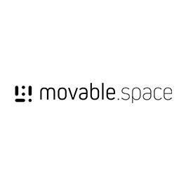 movable-space-teamspace-oldenburg-seminare-tagungen