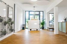 thumb_movable-space-teamspace-oldenburg-grundflaeche