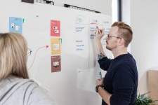thumb_movable-space-teamspace-oldenburg-meeting