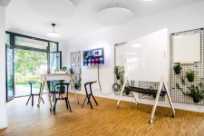 thumb_movable-space-teamspace-oldenburg-offener-bereich