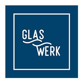 glaswerk-oldenburg-seminare-tagungen