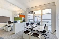 thumb_glaswerk-oldenburg-coworking-space